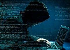 Apple: problemas graves de segurança explorados por hackers corrigidos pelo iOS 14.4