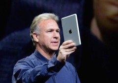 Apple afirma estar apenas a remover aplicações que comprometem a nossa privacidade