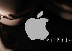 Apple AirPods MAX: os auscultadores Bluetooth já em mão [vídeo]