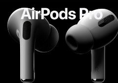 AirPods Pro: 6 novidades dos melhores auriculares Apple