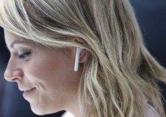 Apple AirPods: próxima versão pode ter condução óssea! Entende