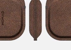 Apple AirTags: vê como podem ser os porta-chaves e fios de óculos do localizador