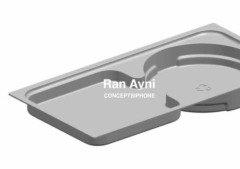 Apple: alegada caixa do iPhone 12 revela o pouco espaço interior! (adeus carregador e earphones)