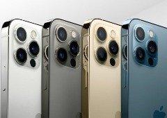 Apple alerta para novo risco para a integridade da câmara do iPhone