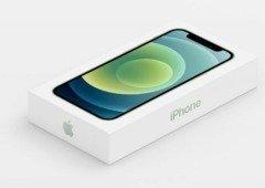 Apple alerta que o iPhone 12 pode desligar um pacemaker!