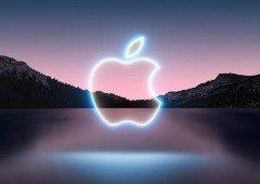 Apple anuncia data para o evento de apresentação do iPhone 13