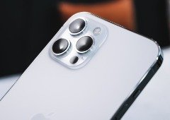 Apple anuncia investimento milionário na fabricante de Gorilla Glass
