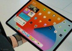 Apple apresenta iPadOS 14! Conhece as principais novidades