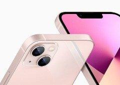 Apple apresenta o novo 'iPhone para todos', eis o Apple iPhone 13