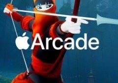 Apple Arcade: 5 novos jogos adicionados para incentivar subscrições