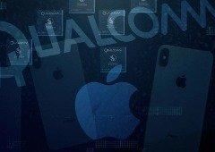 Apple ataca Qualcomm e fecha ainda mais o seu ecossistema