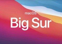 Apple: atualização para macOS Big Sur pode causar danos irreparáveis!