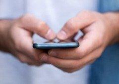 Apple avisa que teclados de terceiros no iOS 13 enviam informação sem autorização