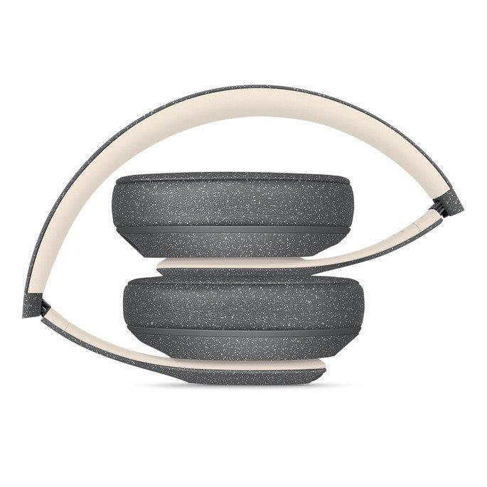Apple Beats Studio 3 ACW