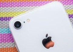 Apple cancela evento no qual deveria apresentar o iPhone 9