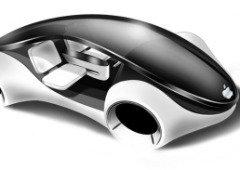 Apple Car: analistas esperam receitas de 50 mil milhões até 2030