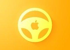 Apple Car deve ser 100% autónomo, fabricado em parceria com a KIA