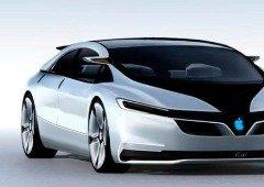 Apple Car: do 0 aos 100 km/h em 3,5 segundos e 80% de carga em 18 minutos