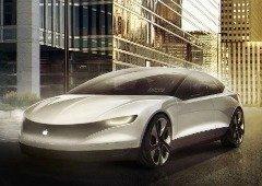 Apple Car: negociações com a Hyundai estão suspensas
