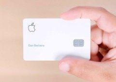 Apple Card: utilizadores do cartão de crédito já acumularam 786 milhões de dólares em dívidas