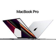 Apple: chegaram os novos MacBook Pro com processadores M1 Pro e Max e ecrã Mini-LED