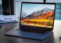 Apple: Chegou uma das maiores mudanças de sempre nos seus computadores