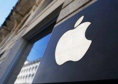 Apple colocará o seu módulo 5G próprio no mercado em 2021