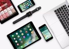 Apple comemora 44 anos de história na indústria da tecnologia