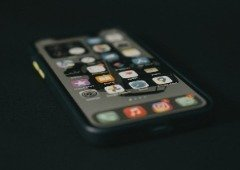 Apple: Como agendar alarmes rapidamente no iPhone a partir do iOS 15