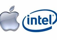 Apple compra divisão de modems para smartphones da Intel por mil milhões de dólares