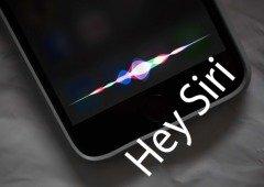 Apple compra uma empresa para fazer da Siri mais inteligente! Vê o que poderá fazer com a mudança