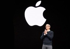 Apple reafirma o compromisso com a liberdade de expressão e Direitos Humanos