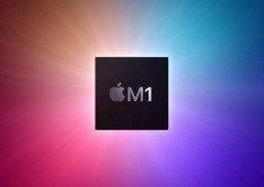 Apple: computadores Mac com M1 podem durar apenas 2 anos! Culpa é do SSD