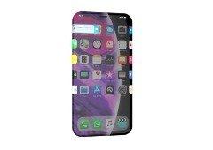 Apple: Conceito do iPhone XII faz-nos sonhar! (vídeo)