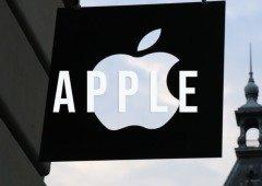 Apple condenada a multa milionária por tornar lentos alguns iPhone