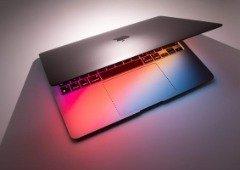 Apple confirma acidentalmente o nome do processador que sucederá ao M1