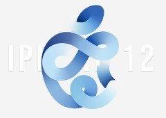Apple confirma apresentação dos iPhone 12 a 15 de setembro