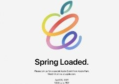 Apple confirma evento de primavera e define a tónica neste vídeo!