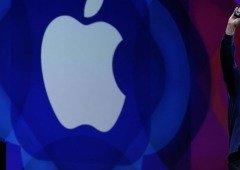 Apple confirma novo evento para o próximo dia 25 de março