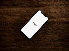 Apple confirma o atraso no lançamento do iPhone 12! Sabe tudo