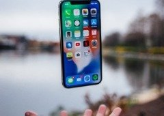 Apple perde terreno nas marcas mais valiosas de 2020. Conhece o top 10