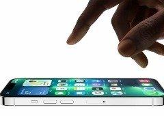 Apple dá a melhor notícia aos fãs dos 120Hz nos iPhone 13 Pro