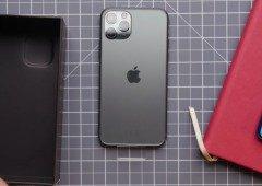 Apple mostra a supremacia no que toca à venda de smartphones topo de gama