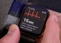 """Apple: departamento de saúde está """"perdido e sem direção"""", afirma CNBC"""