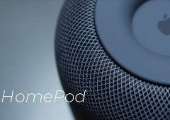 Apple descontinuou o HomePod original. E agora?