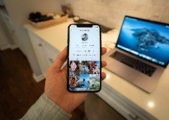 Apple desmascara invasão de privacidade do TikTok no iOS 14