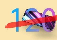 Apple deve lançar os iPhone 12 sem o trunfo que guardará para 2021