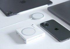 Apple vai aumentar significativamente o preço dos produtos em breve