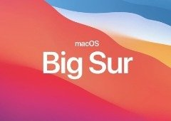 Apple disponibiliza novo update para macOS Big Sur 11.2.1