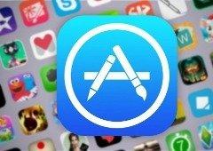 Apple é acusada de manipular o ranking das aplicações na App Store